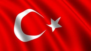 stock-footage-flag-of-turkey-waving-in-the-wind-highly-detailed-fabric-texture-seamless-looping